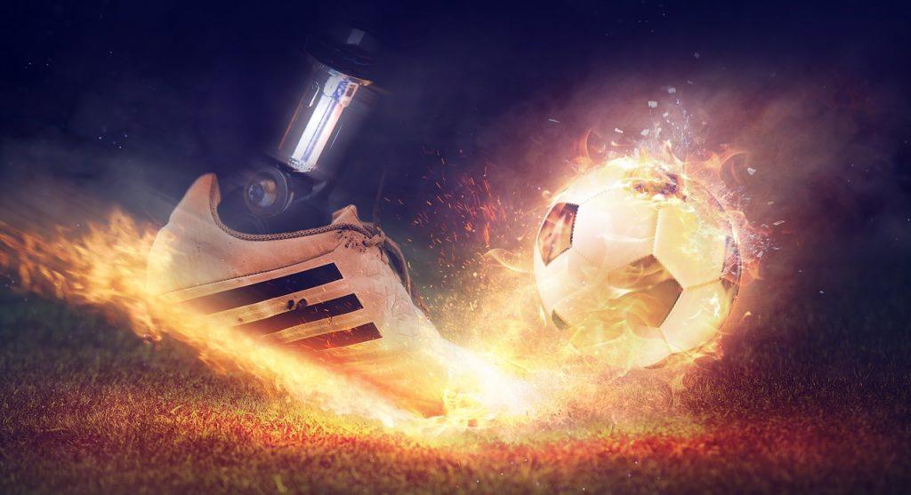 tecnologia-y-deporte