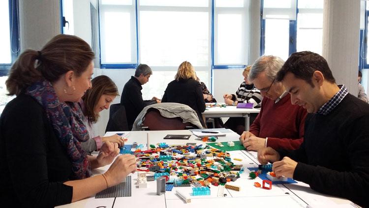 taller-emprendedor-lego