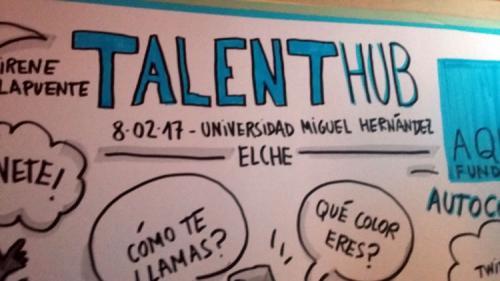 talent-hub-elche