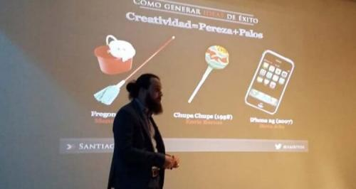 santiago-ambit-el-inventor-enganchado-al-inconformismo